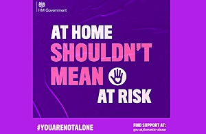 https://www.gov.uk/government/news/home-secretary-announces-support-for-domestic-abuse-victims